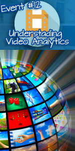 Understanding Video Analytics