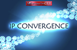 ACS Level One: IP Convergence and CCTV Integration
