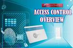 ACS Level One: Access Control Overview