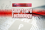 ACS Level One: Smartcards