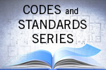 Codes and Standards Bundle