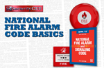 Understanding Codes and Standards: National Fire Alarm Code Basics
