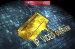 IP Video Module 1: Overview