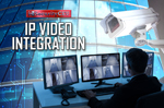IP Video Module 8: IP Video Integration