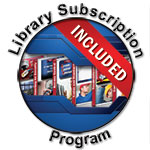 SecurityCEU Library License