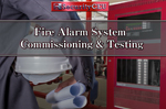NICET Level II: Fire Alarm System Commissioning and Testing