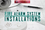 NICET Level II: Fire Alarm System Installations