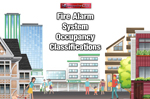 NICET Level II: Fire Alarm System Occupancy Classifications