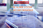 NICET Level II: Fire Alarm System Plans and Drawings