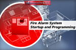 NICET Level II: Fire Alarm System Startup and Programming