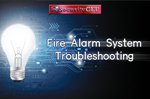 NICET Level II: Fire Alarm System Troubleshooting