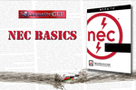 Understanding Codes and Standards: NEC Basics