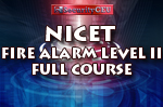 NICET Fire Level 2 Full Series