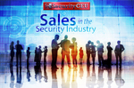 Sales in the Security Industry