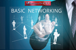 IP Networking - Basic Networking