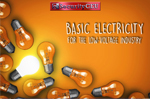 Basic Electricity in the Low-voltage Industry