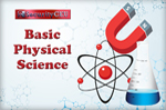 Basic Physical Science