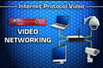 IP Video Module 2: Networking