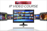 IP Video Bundle