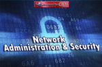 IP Networking - Network Administration and Security