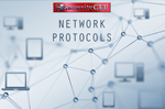 IP Networking - Network Protocols